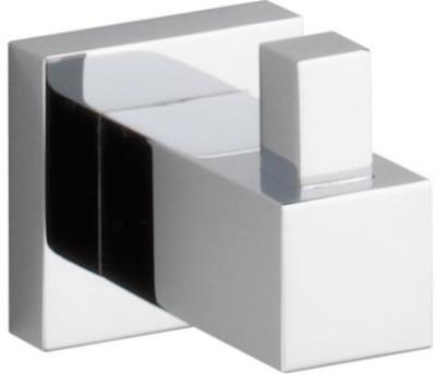 Delta IAO20836 Polished Chrome Towel Holder