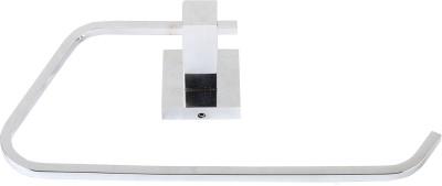 Sheetal 4002 Silver Towel Holder