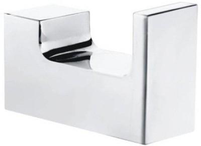 cosec 1234 silver Towel Holder