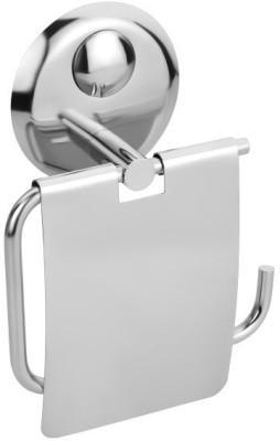 Yora c009 silver Towel Holder