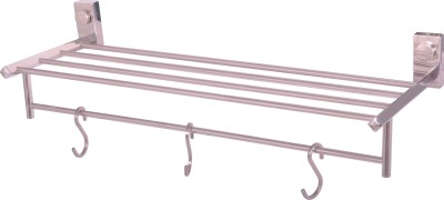 SGMP Y-B1 GLOSSY Towel Holder