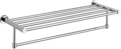 Delta IAO20130 Polished Chrome Towel Holder(Brass)