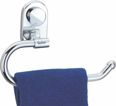 Sedan SD - 2104 Silver Towel Holder