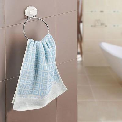 Saleh SQ-1952 Steel Towel Holder