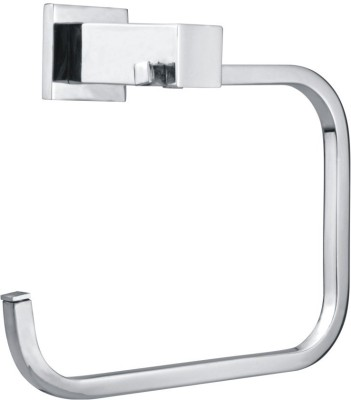Sungold Sq5 Glossy Towel Holder