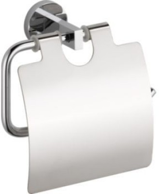 Delta IAO20550 Polished Chrome Towel Holder