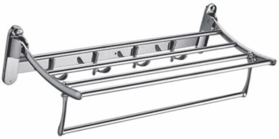 Valiant VS6101 Steel Towel Holder