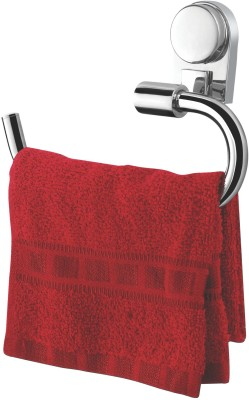 ADDOR RENDLE TOWEL RING CHROME Towel Holder