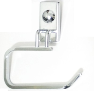 Sparrow Coral (AISI 304) Chome Polished Towel Holder
