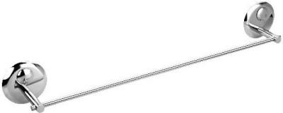 yora c001 silver Towel Holder