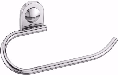 SANIMART SM G-1110 Chrome Towel Holder