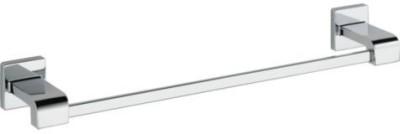 Delta 77518 Polished Chrome Towel Holder(Brass)