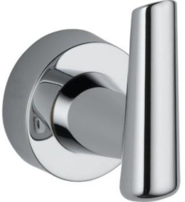Delta 77135 Polished Chrome Towel Holder(Brass)