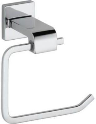 Delta 77550 Polished Chrome Towel Holder(Brass)
