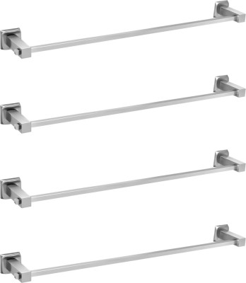 DOYOURS 24 inch 4 Bar Towel Rod