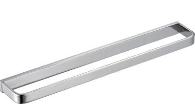 CBM 20 inch 1 Bar Towel Rod