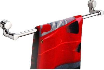 Sungold 24 inch 1 Bar Towel Rod