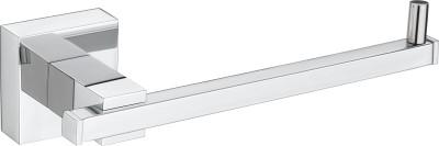 Regis 9.8 inch 1 Bar Towel Rod