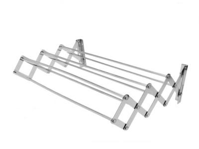 Nipun 48 inch 4 Bar Towel Rod