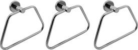 Klaxon Calibo Napkin Ring 3.54 inch 1 Bar Towel Rod
