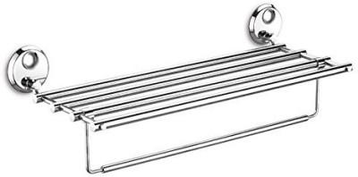 Haraz Ruby 24 inch 4 Bar Towel Rod