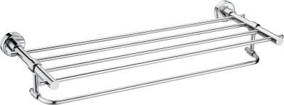 Regis 24.4 inch 5 Bar Towel Rod