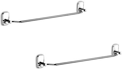 Haraz Towel rod 24 inch 1 Bar Towel Rod