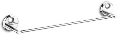 Dazzle Ruby 24 inch 1 Bar Towel Rod
