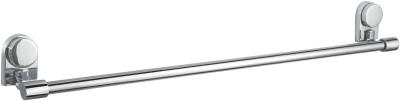 Phantom Colombus 18 inch 1 Bar Towel Rod