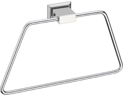 Doyours Ring 5 Inch 1 Bar Towel Rod