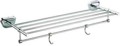 SKAYLINE 24 inch 1 Bar Towel Rod