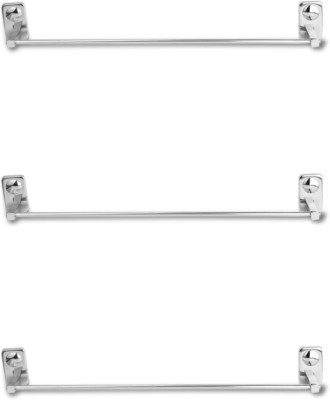Doyours 24 inch 3 Bar Towel Rod