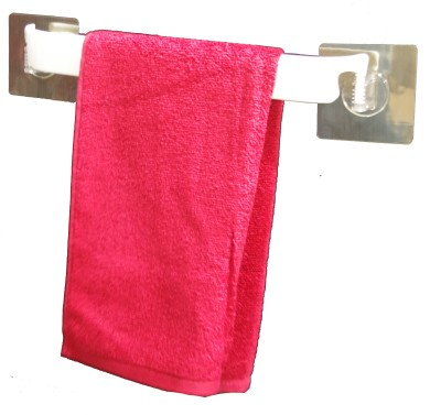Gran 17 inch 1 Bar Towel Rod