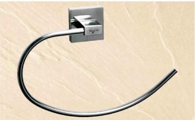 Sipco 9 inch 1 Bar Towel Rod