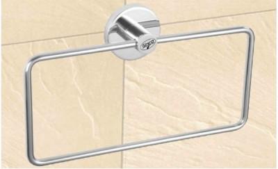Sipco 9.44 inch 1 Bar Towel Rod