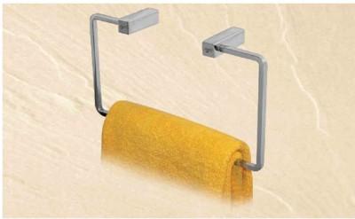 Sipco 9.52 inch 1 Bar Towel Rod
