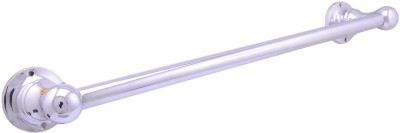 Ace 18 inch 1 Bar Towel Rod