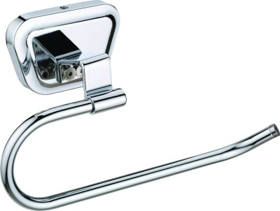 Skayline 8 inch 1 Bar Towel Rod