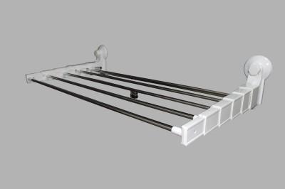 Gran 28 inch 5 Bar Towel Rod