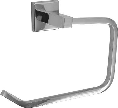 Klaxon klaxon kristal-102 7 7.08 inch 1 Bar Towel Rod