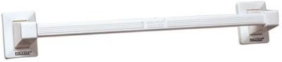 Polytuf Rail 24 inch 1 Bar Towel Rod