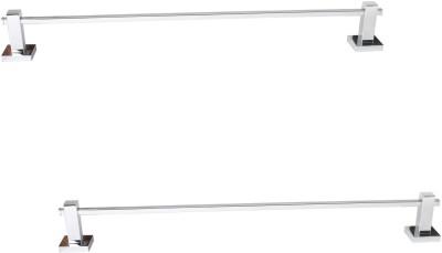 Sheetal 60 inch 1 Bar Towel Rod