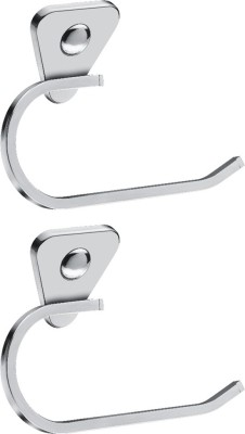 Doyours 7 inch 2 Bar Towel Rod