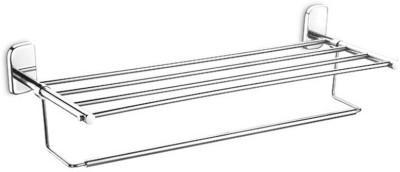 Haraz Arma 24 inch 4 Bar Towel Rod