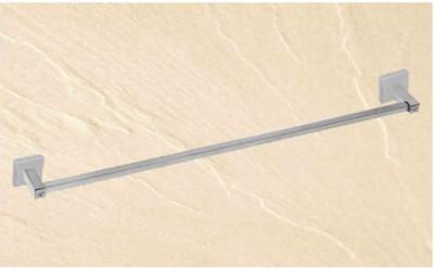 Sipco 23.62 inch 1 Bar Towel Rod