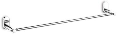 Dazzle Sapphire 24 inch 1 Bar Towel Rod