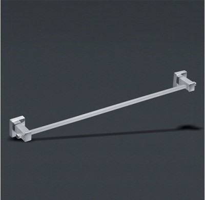 Decowell 8 inch 1 Bar Towel Rod