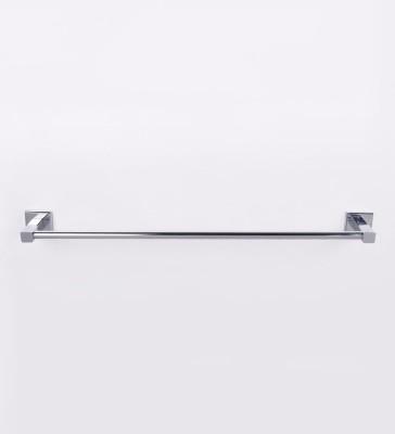 JJ Sanitaryware 1713 25 inch 1 Bar Towel Rod