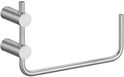 Doyours 8.26 inch 1 Bar Towel Rod