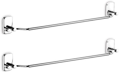 dazzle 24 inch 1 Bar Towel Rod